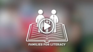 Families for Literacy