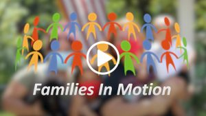 Families in Motion